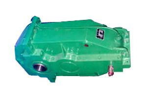 ZSC(A)/ZSC系列减速机